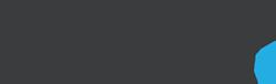 flexx. Logo
